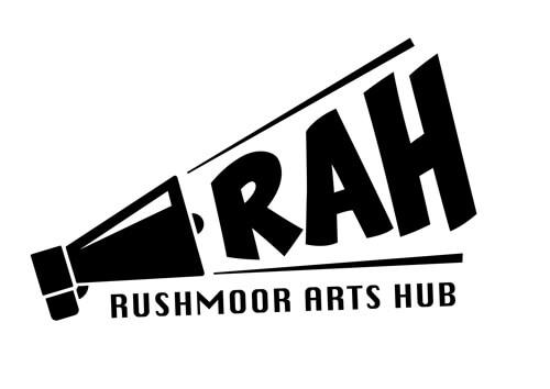 Rushmoor Arts Hub